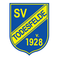 Sv Todesfelde