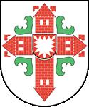 Kreis Segeberg Wappen