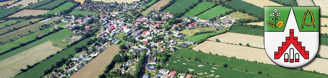 Gemeinde Todesfelde